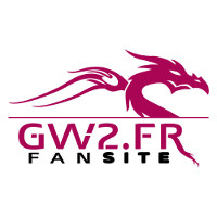 www.gw2.fr